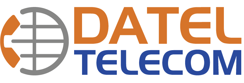 www.dateltelecom.uk